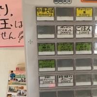 中華そば処琴壱のチャーシューメン830円+トッピングメンマ100円(*^▽^)ノ♪