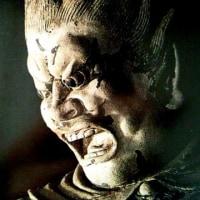 (旧作) 十二神将 奈良紀行(3)