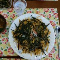 チラシ寿司の日