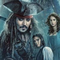 パイレーツ・オブ・カリビアン/最後の海賊最新情報|DVDリリース日、予告動画、感想、無料保存方法