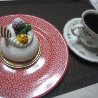 AAAスペシャルティコーヒー☆コスタリカ ラ・ロカ農地