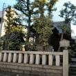 野見宿禰神社 墨田区亀沢2-8-10
