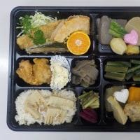 収穫感謝祭 無事終了!!