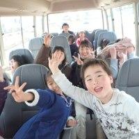学童お泊り会!!