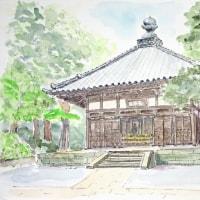 久しぶりの北鎌倉です