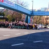 【番外】箱根駅伝青山学院3年連続総合優勝!!