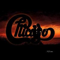 SUNSET (chicago)
