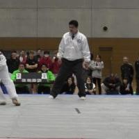第10回全日本総合武道選手権大会6
