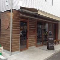 駒沢1丁目店