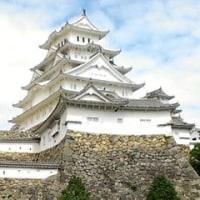 2017年5月@関西:ひょうごの美(み)ほとけ(兵庫県立歴史博物館)