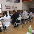 平成29年度 第一回評議員会及び理事会の開催