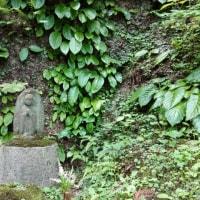 天秀尼の東慶寺