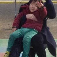 川崎から帰って来ました、1日目の昼はパステルのパスタセット