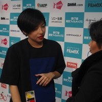 第17回東京フィルメックス:私の総括