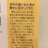 読書_ビブリア古書堂の事件手帳5