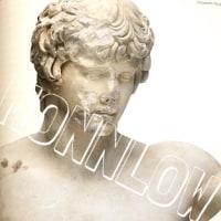古代ギリシャー時空を超えた旅ー
