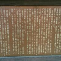 静岡市のサクラ開花情報