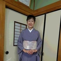 久しぶりに着物で歌舞伎見学