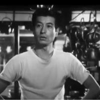 『青い山脈』(1949)