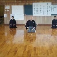 加賀市武道館弓道場開設記念北陸三県弓道大会