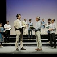 非戦を選ぶ演劇人の会 最新のピースリーディング「すべての国が戦争を放棄する日」台本がダウンロードできます