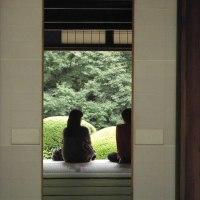 2011年10月 京都小旅行