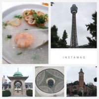 横浜・鎌倉の旅
