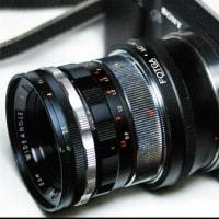 ����391�¡�SUN WIDEANGLE 35mm F2.5�Dz�������