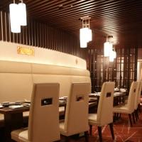 中華レストラン「花梨」(ANAインターコンチネンタルホテル東京内)   投稿者:佐渡の翼