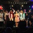 <第3回:T☆ROCKS主催:紅白歌のザ・ベストテンスタジオ>収録終了
