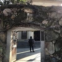 夫婦で欲張り旅行(福岡・広島・岡山)17