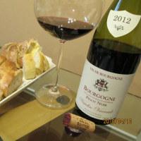 世界の酒とチーズフェスティバル