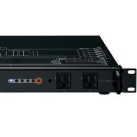 SSD-PC オディオを楽しむ No.1