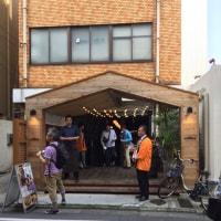 第8回 京都「日本酒ドロップキック」③