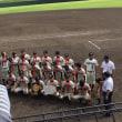 彦根東高校野球部 甲子園出場決定!