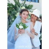 イェリョンさんご結婚おめでとうございます グンちゃん(^○^) fashi_lifeloverさんinstagram 他