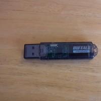 SD/USBメモリデータ消去/データ復元 ipod classic修理 八王子のお客様