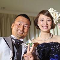 HAPPY HAPPY WEADING ����һ�(���� �ڲ�) !!