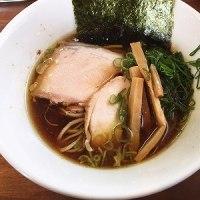 まるもり製麺@戸塚