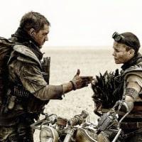 2015年度超個人的映画映画BEST-10 & WORST-3(Part-2)