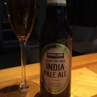 Beer等、アルコール活動の活発化について・・・。