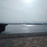 市民ラジオ in いわき市