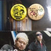 →Pia-no-jaC← Cinema Popcorn Tour 2017
