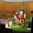平田天神祭りと一式飾り