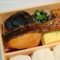 ロケ弁☆懐石料理 和匠