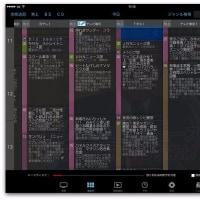 """【ロケーションフリーTV】SoftBank SELECTION""""エリアフリーTV""""(SB-TV04-WRIP)"""