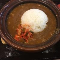 小田原ラスカ 麺屋通り