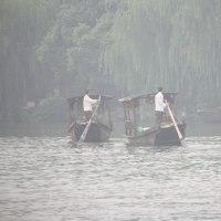 杭州(Hangzhou )