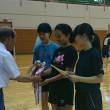 Fw:第27回綾部オープン大会(高校生以下の部)