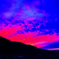 富士見の日フォトコン 有り難うございました
